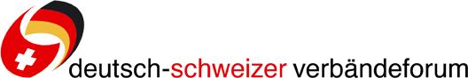 deutsch-schweizer verbändeforum